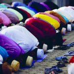Isernia, i musulmani chiedono un luogo di ritrovo per pregare insieme