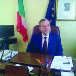 Gestione migranti a Isernia: il prefetto assicura maggiori controlli