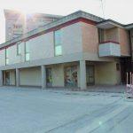 Nuova sede della Sea a Campobasso, ufficializzato l'acquisto: scatta l'esposto