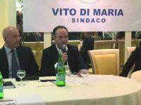 Elezioni a Larino, la lista 'Il Germoglio' punta sulla ruralità