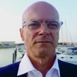 Dragaggio del porto a Termoli, Toma rassicura sulla stagione balneare