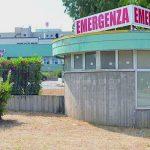 Abusano di bevande alcoliche sul lungomare Sud di Termoli e rischiano il coma etilico, due minori al pronto soccorso