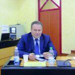 Dialogo, pratiche sbloccate e il prossimo Psr: Cavaliere traccia il suo primo bilancio
