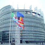 Fondi Ue 2021-2027, il Molise torna fra le Regioni meno sviluppate