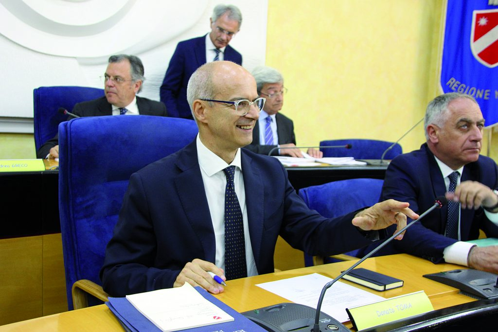 Ricerca e innovazione, bando per le imprese da 5,8 milioni di euro