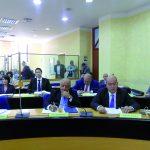Eletti di Palazzo D'Aimmo ai raggi X, insediata la Commissione di verifica
