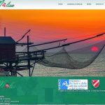 Presentato il nuovo portale dedicato al turismo