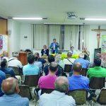 Emergenza cinghiali in Molise, gli agricoltori invocano maggior sostegno
