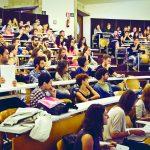 L'emigrazione comincia dall'ateneo, il 42% degli universitari sceglie il Nord