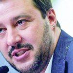 Prefettura a rischio chiusura, i sindacati scrivono a Salvini