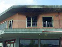 Migranti a Pescolanciano, il sindaco Sacco tuona: i lavori non possono ricominciare