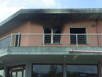 Sopralluogo al Cas di Pescolanciano, la struttura è pronta ad accogliere 15 migranti