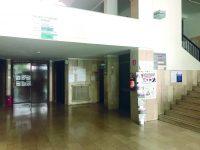 Isernia, inchiesta 'Alta tensione': il gup ha disposto due rinvii a giudizio