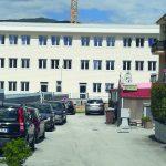 Isernia, il Comune ufficializza i due poli scolastici