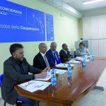 Privacy, col seminario di Confcooperative a Campobasso il regolamento non avrà più segreti