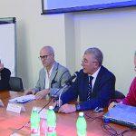 Larino, dall'Hospice all'assistenza domiciliare: la nuova frontiera delle cure palliative