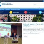 Cittadinanzattiva promuove le iniziative per ridurre i tempi degli esami e il nuovo sito aziendale