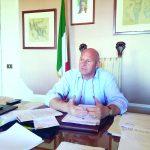 Bando Periferie, Battista a Roma per blindare i 18 milioni