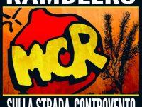 Riccia, il 12 Modena City Ramblers in concerto