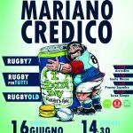 Un anno senza mister Credico, a San Giovanni in Galdo un torneo per ricordare il gigante buono