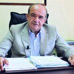 Montaquila, Marciano Ricci chiarisce:la riapertura della cava è una bufala da campagna elettorale