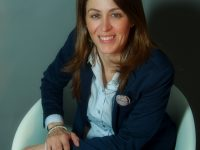 L'assessora Marina Perna: ridisegneremo Venafro