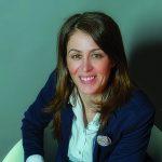 Marina Perna: voglio essere ricordata per aver realizzato il nuovo polo scolastico