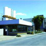 Unilever di Pozzilli, sindacati in allarme: annunciati 41 licenziamenti