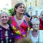 Il Molise rEsiste, Campobasso pronta  ad accogliere il Pride