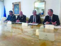 Isernia, il prefetto avverte i sindaci: «Stop agli allarmismi»