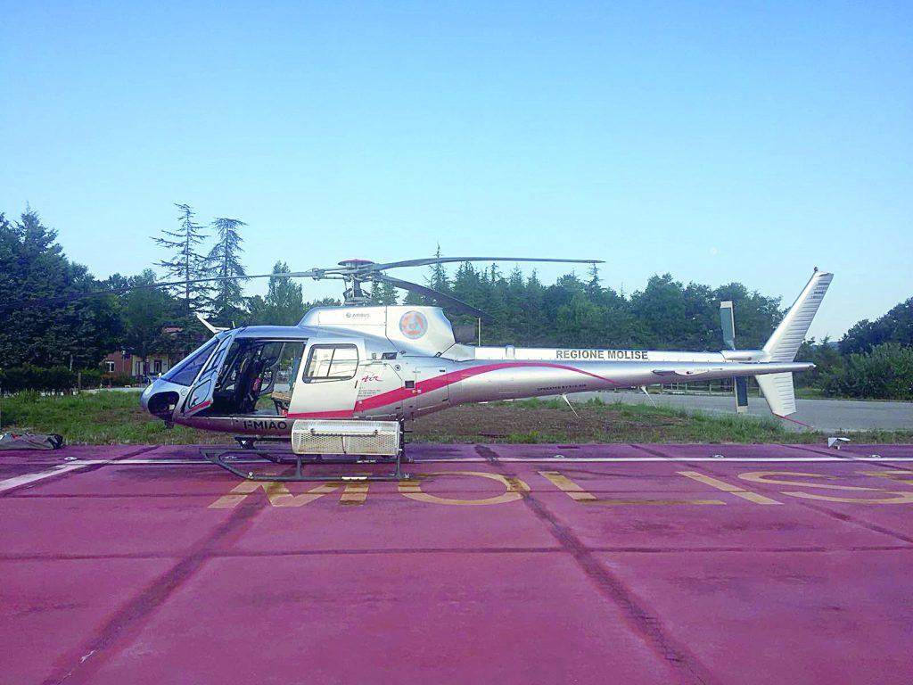 Elicottero Interno : Elicottero telecomandato canali lungo cm uso interno