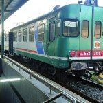 Pendolari sulla tratta Termoli-Foggia: «Ammassati come nel carro bestiame»