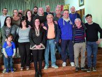 Eletta in Consiglio regionale, Micaela Fanelli lascia il Comune di Riccia