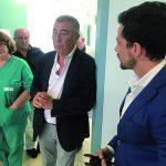 Isernia, il centro di Senologia sarà ambulatorio: il ministero impone tagli e accentramento dei servizi
