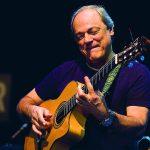 A Monteroduni la musica jazz torna protagonista con l'Eddie Lang