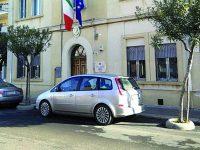 Blitz antidroga, perquisizioni e arresti a Termoli