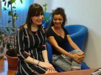Da Pierluca a Luce, la presidente dell'Arcigay Molise si confessa a pochi giorni dal Pride