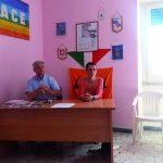 Emigrati che rendono fieri i molisani, a Campobasso l'incontro con la ricercatrice Michela Izzo