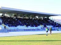 Gestione dello stadio: il Comune di Isernia ci riprova con una nuova gara