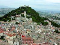 Qualità della vita, Campobasso e Isernia perdono punti nella classifica di Italia Oggi