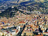 Campobasso perde pezzi, in un anno 146 residenti in meno