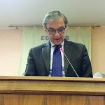 Vanno in 'stand by' le modifiche in giunta al Comune di Isernia