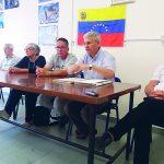 Emergenza Venezuela, appello ai sindaci per aiutare chi rientra