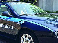 Droga in carcere a Larino, stop al quarto tentativo in 6 mesi