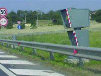 Ceppagna, i residenti vogliono l'autovelox sulla statale