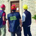 Dodici chiese inagibili nella diocesi Termoli-Larino