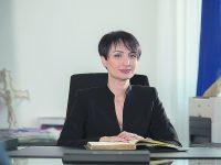 Scuola, gli auguri della direttrice dell'Usr Anna Paola Sabatini
