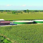 Campobasso, soldi e terreni per un impianto mai realizzato: condannati per truffa
