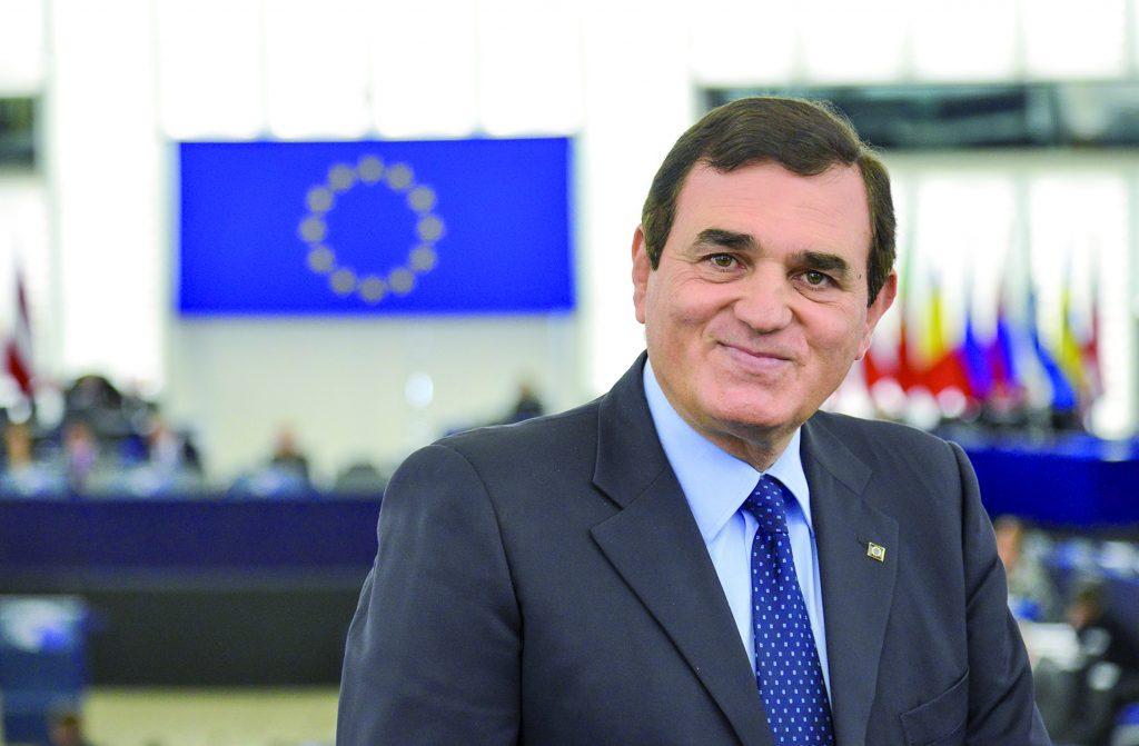 Una lady a capo dell'Ue: «Programma ambizioso. Ora dobbiamo attuarlo»