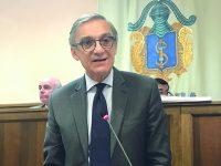 Isernia, il sindaco cambia le deleghe: si va verso la nuova giunta